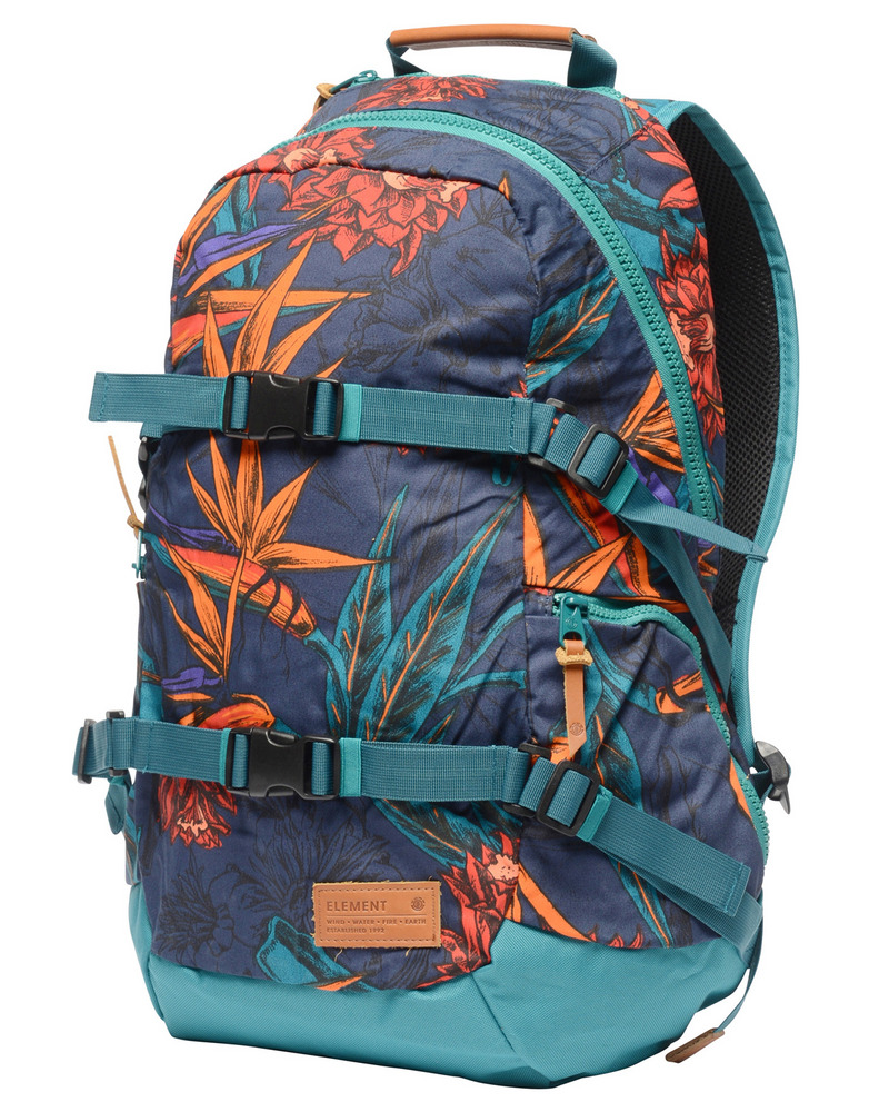 Jaywalker Elite Backpack