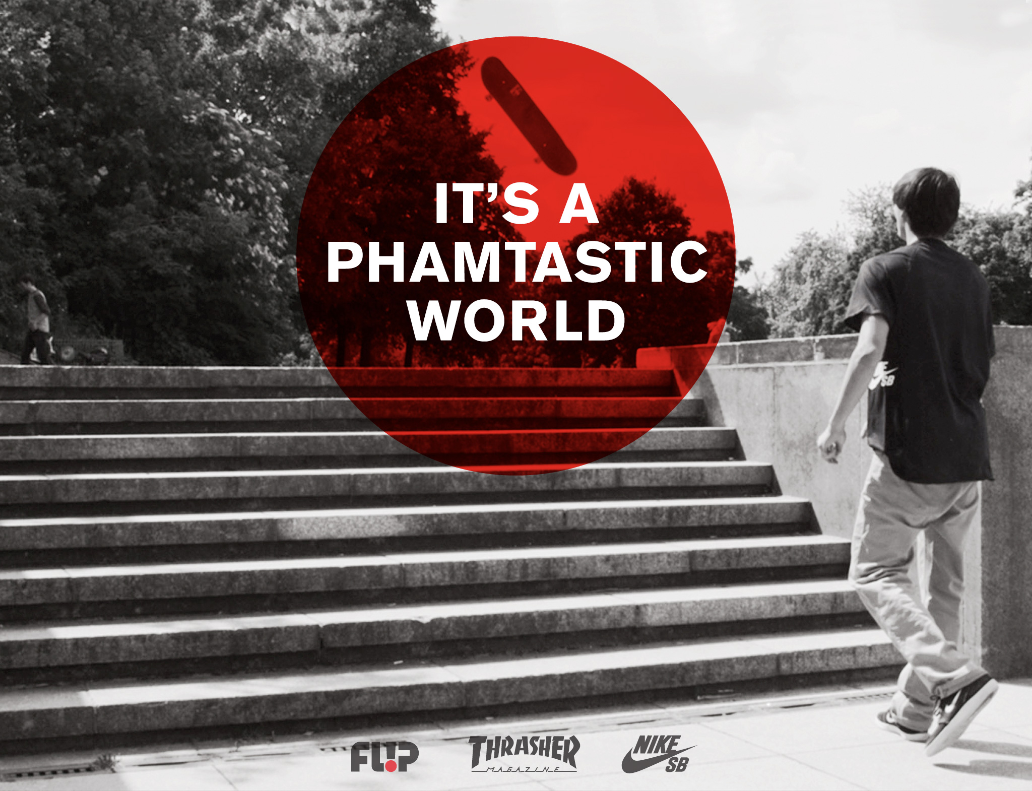NikeSB_Thrasher-Phamtastic_FBPostImage