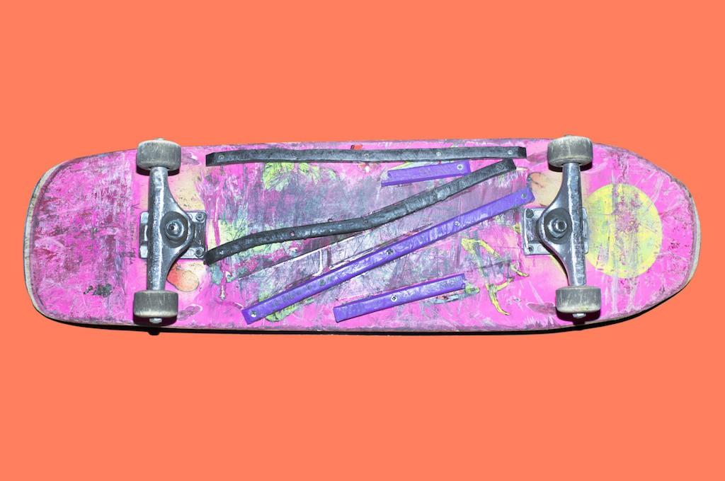Rails-1024x680