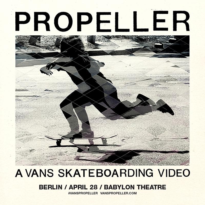 Vans_Prem_Poster_800x800_DE