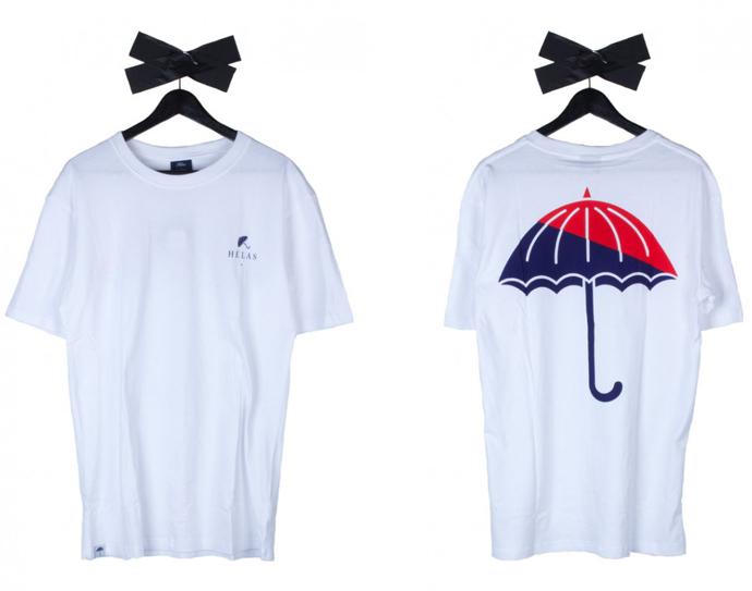 helas-umbrella-t-shirt
