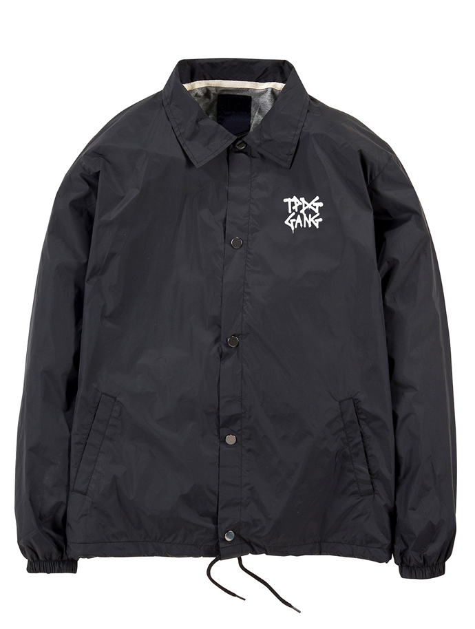 tpdg-coach-jacket
