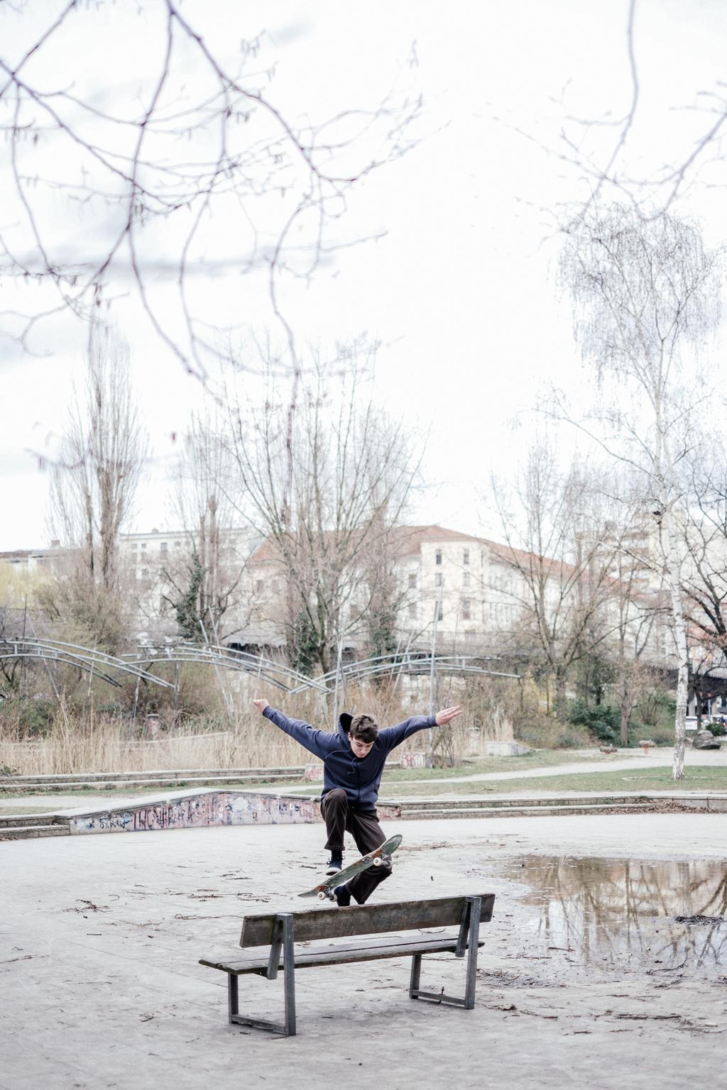 BILDER_PLACE_jonas-heß_highres-3