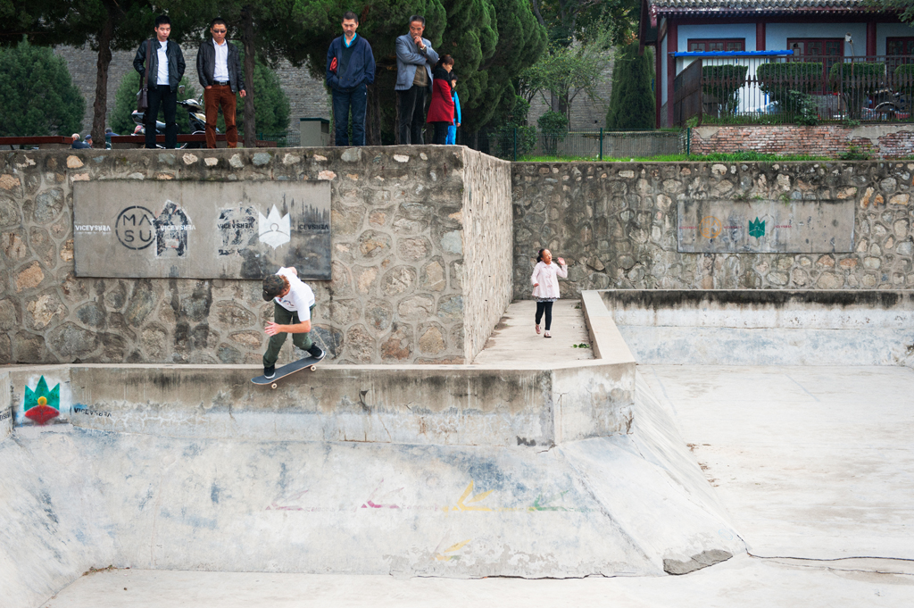 Barney_Page_BS_Smith_Xi'an_CHINA_2014_OMEALLY