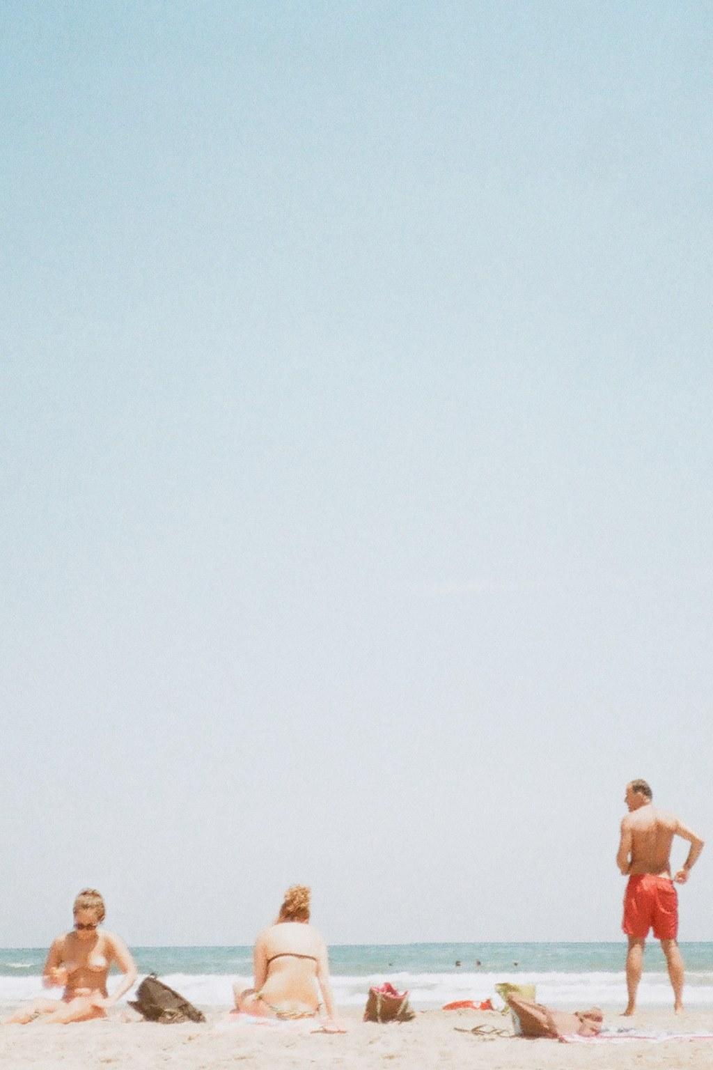 Pieter-verburgt-tumblr-18