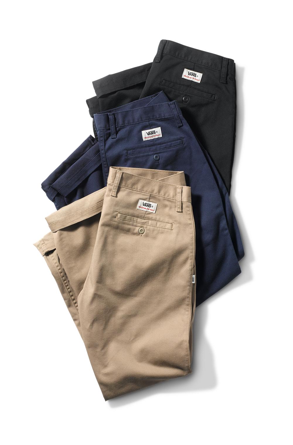 Rowley-pants-group