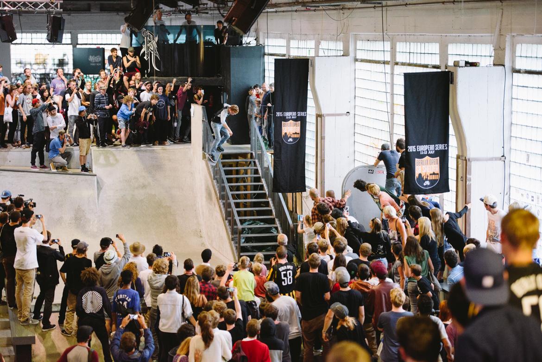_IHC2284-Adrien-Bulard-Bs-Feeble-Nike-SB-Berlin-Open-Day-2-July-2015-Photographer-Maksim-Kalanep