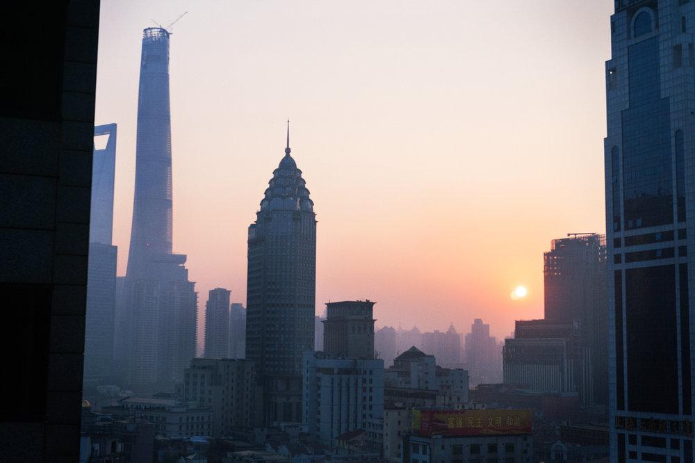shanghai-sunrise-shanghai-mike-o-meally