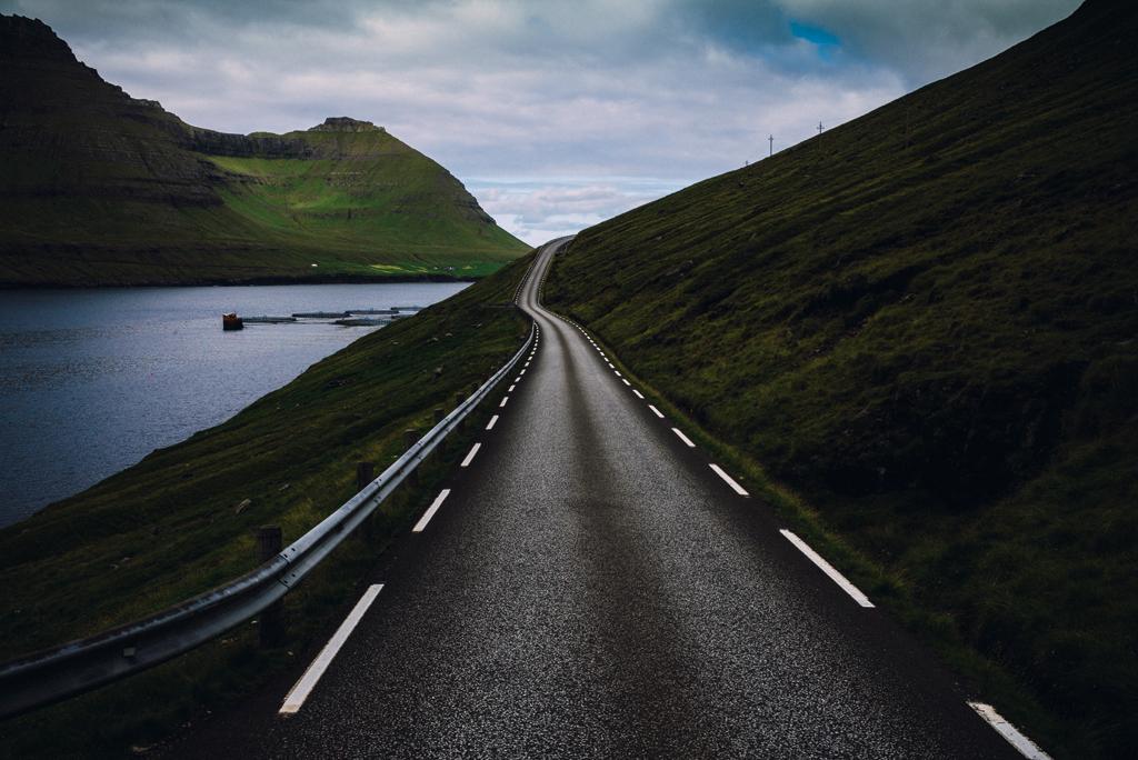 zvereff-Faroe-1