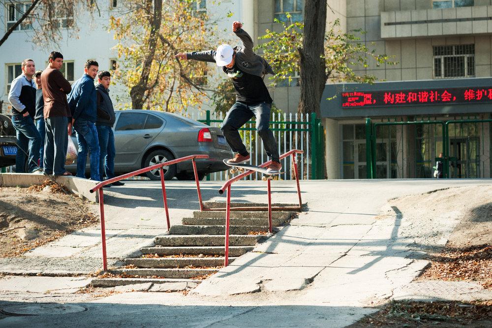 james-capps-boardslide-urumqi-mike-o-meally
