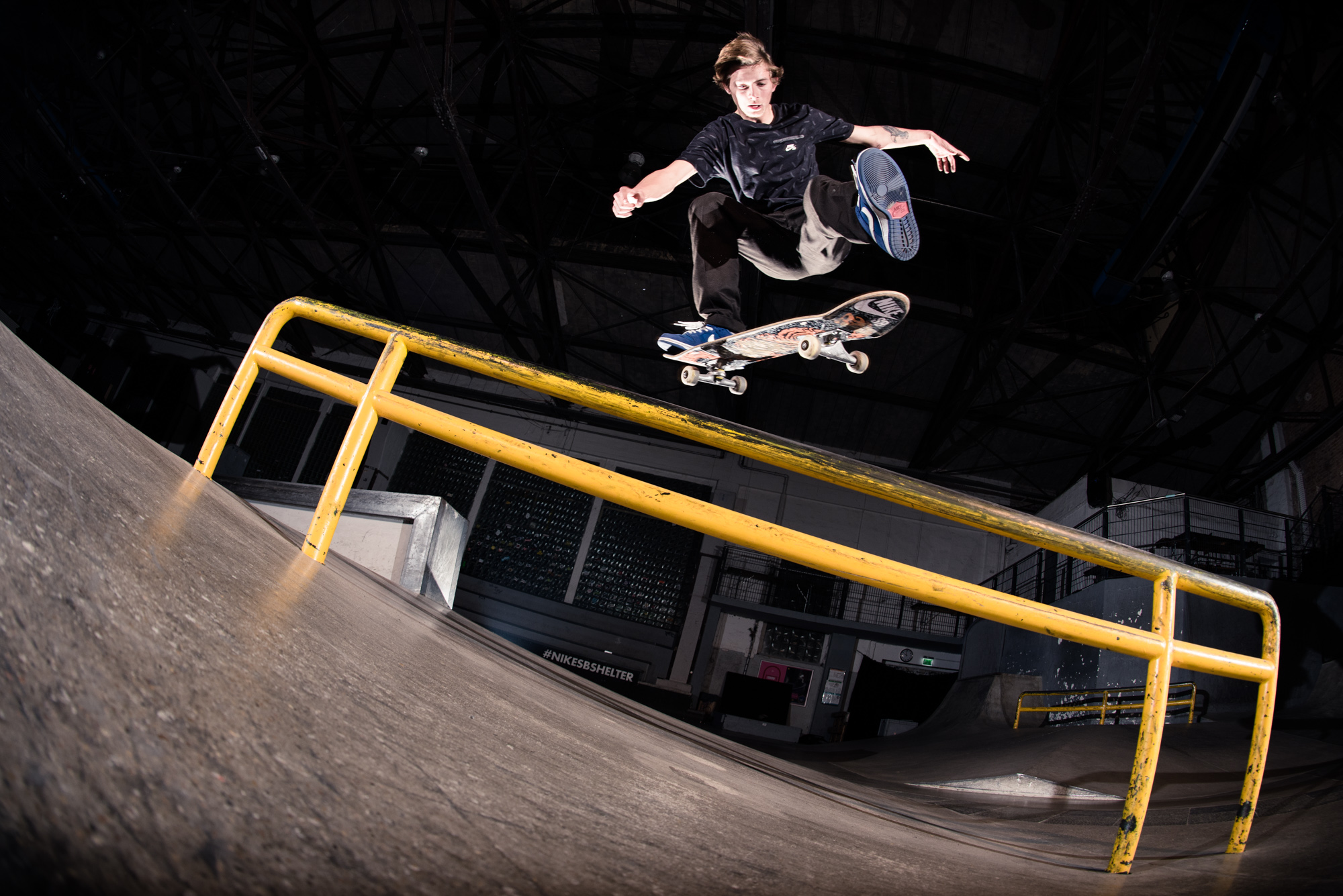 Justin_OnefootOllie_Frontboard-Scholz