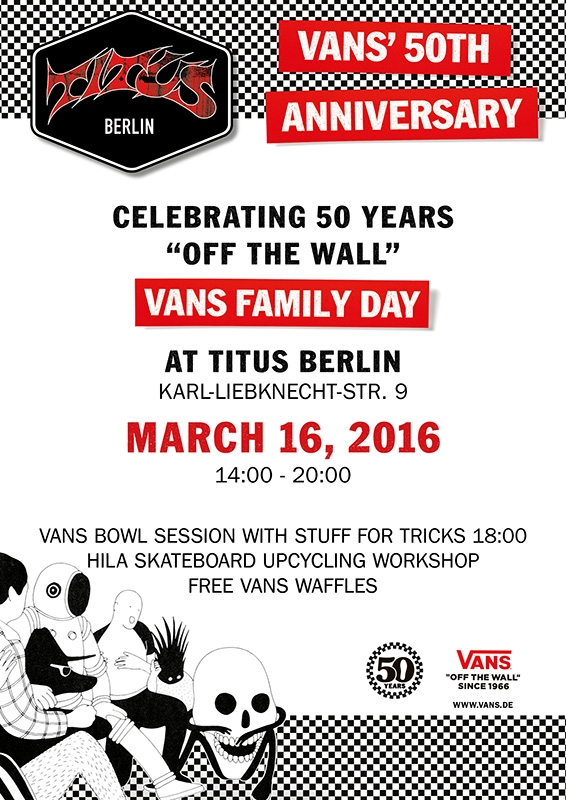 Vans_TITUS_50_years_place
