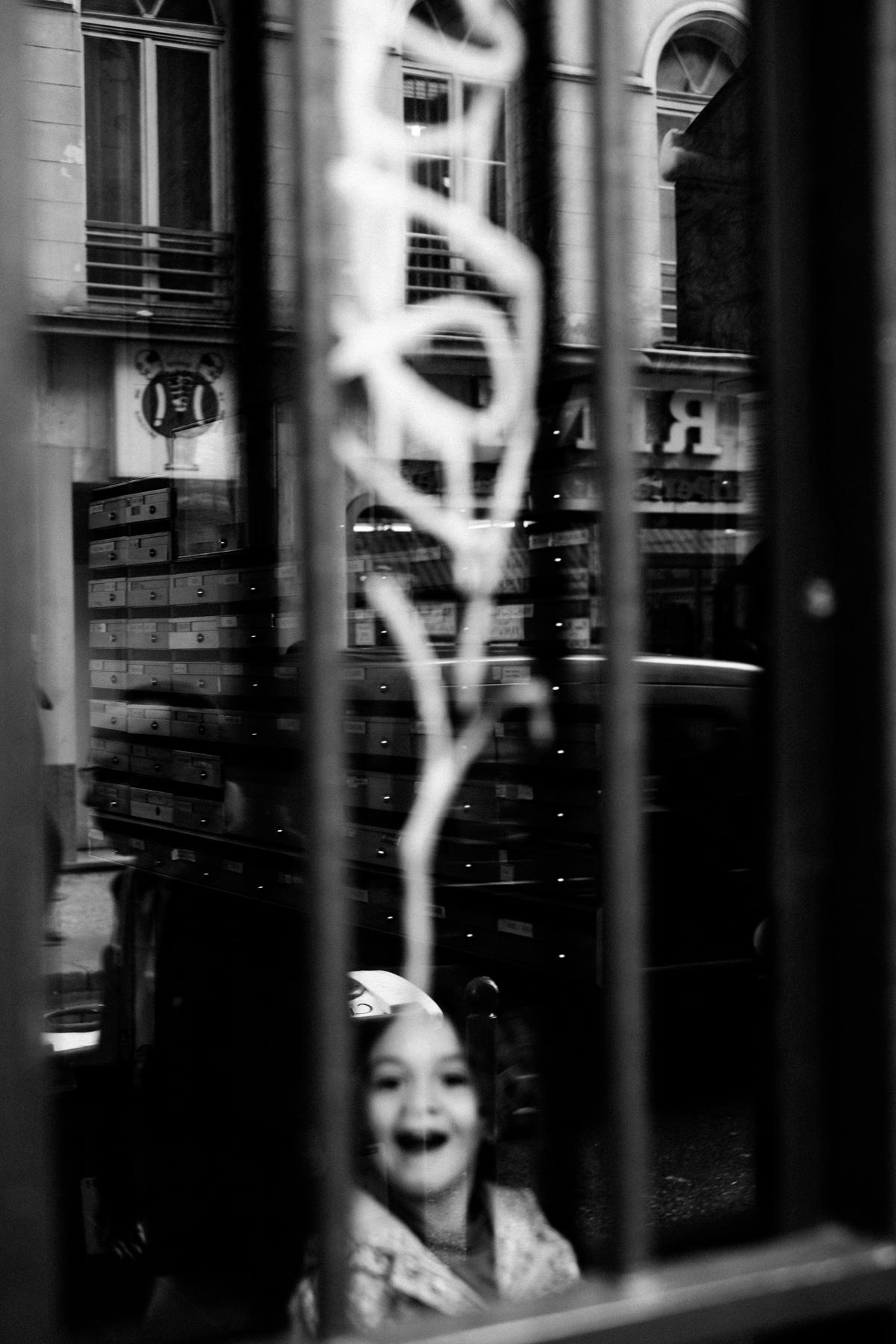 BILDER_PARIS_april_2016_lowres-56