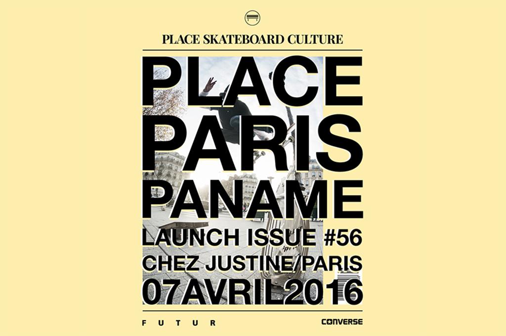 place-paris-event-header