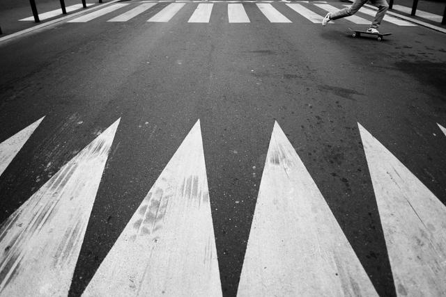 BILDER_PLACE_PARIS_strassen_lowres-20