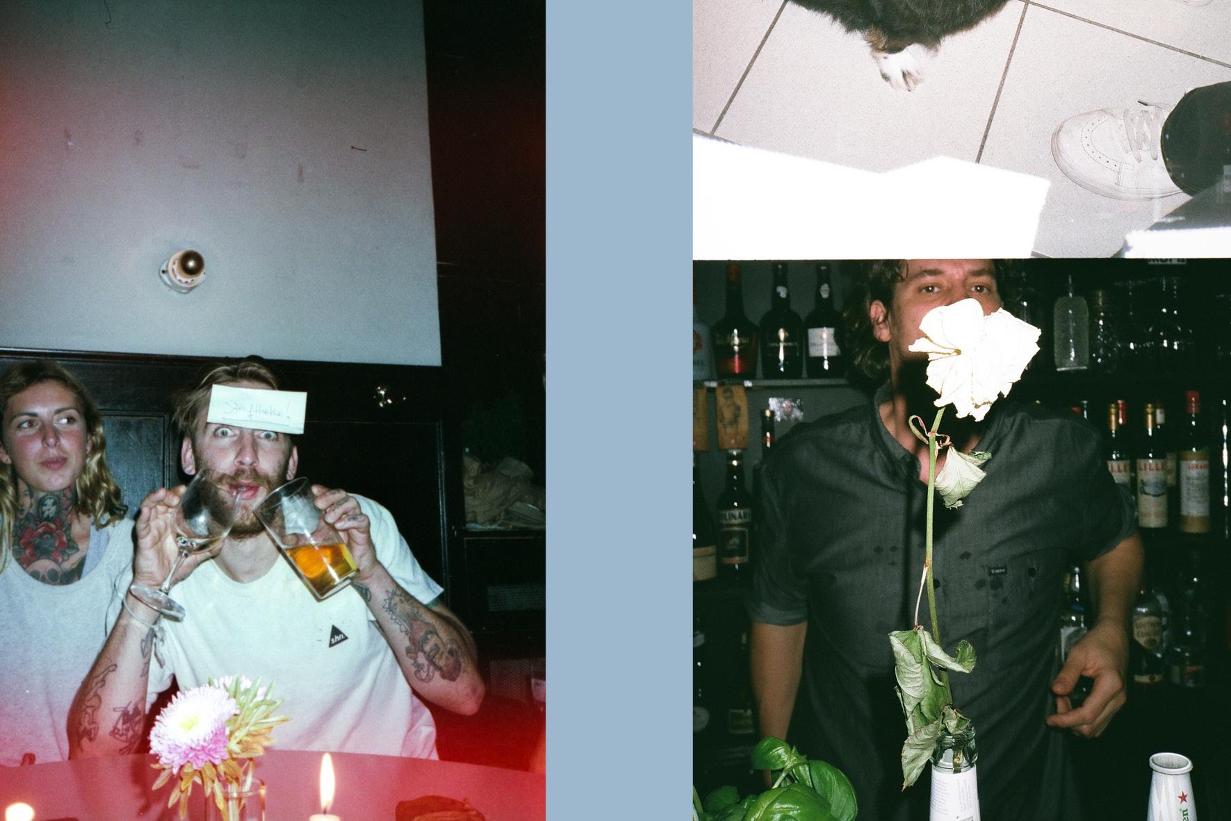 PLACE_kaffeezigarette_partyblumen3