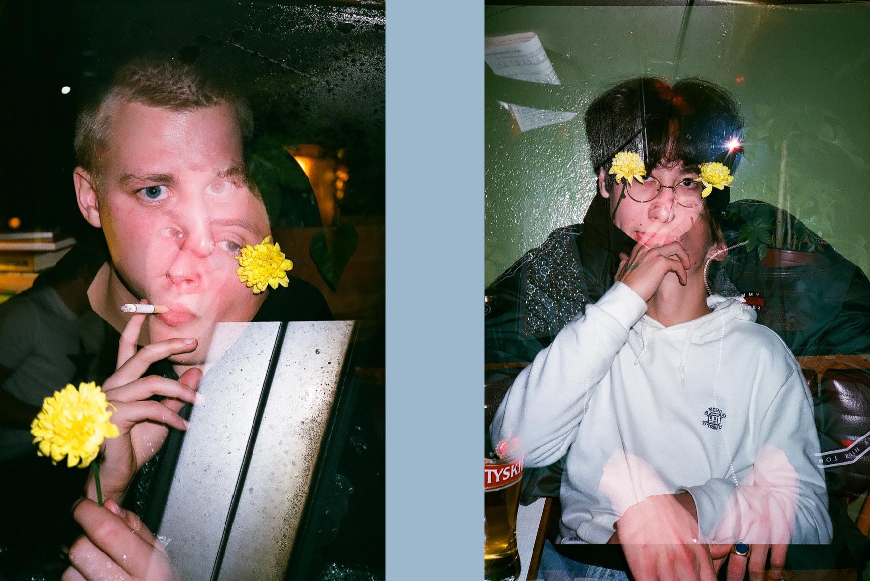 PLACE_kaffeezigarette_partyblumen8