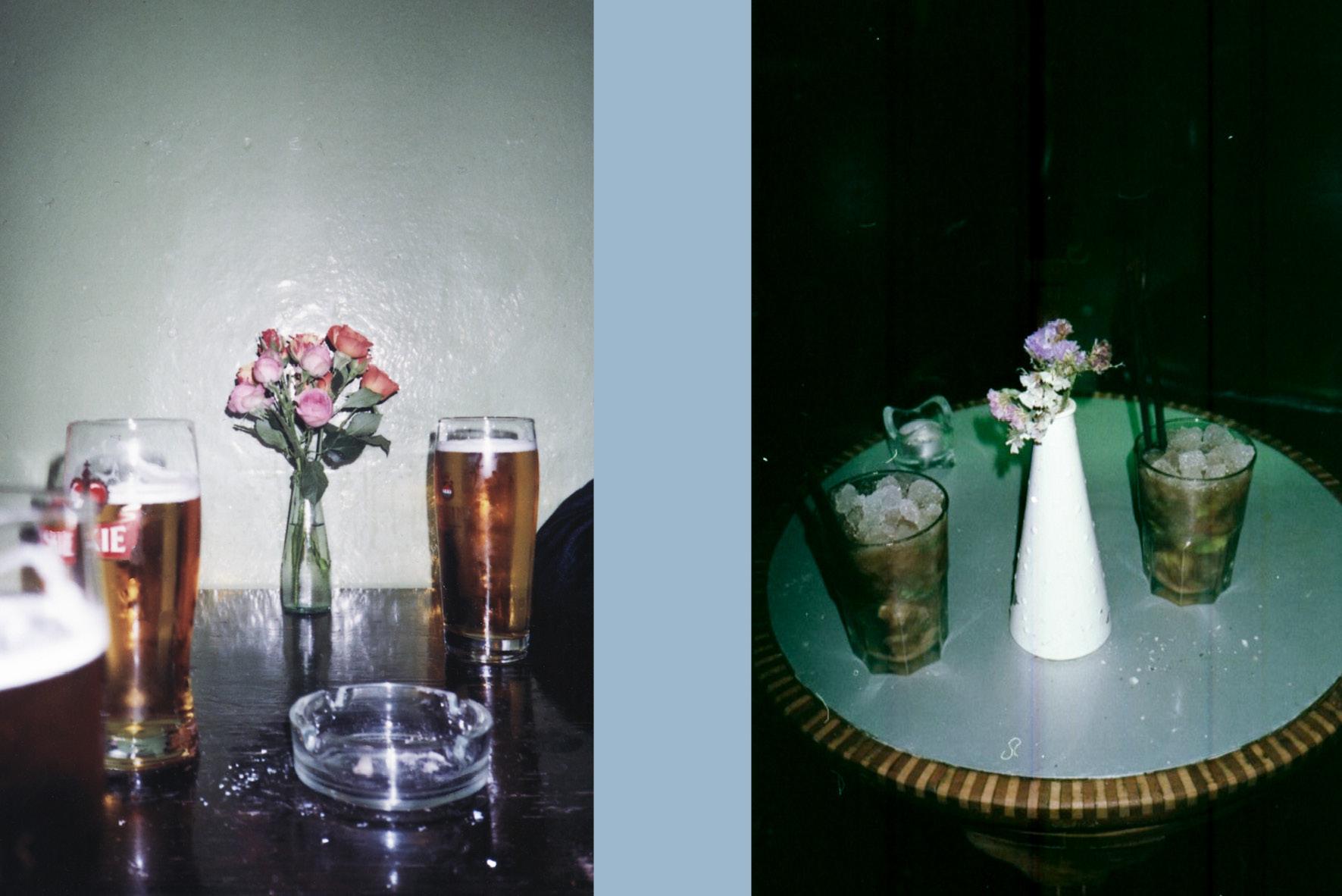 PLACE_kaffeezigarette_partyblumen9