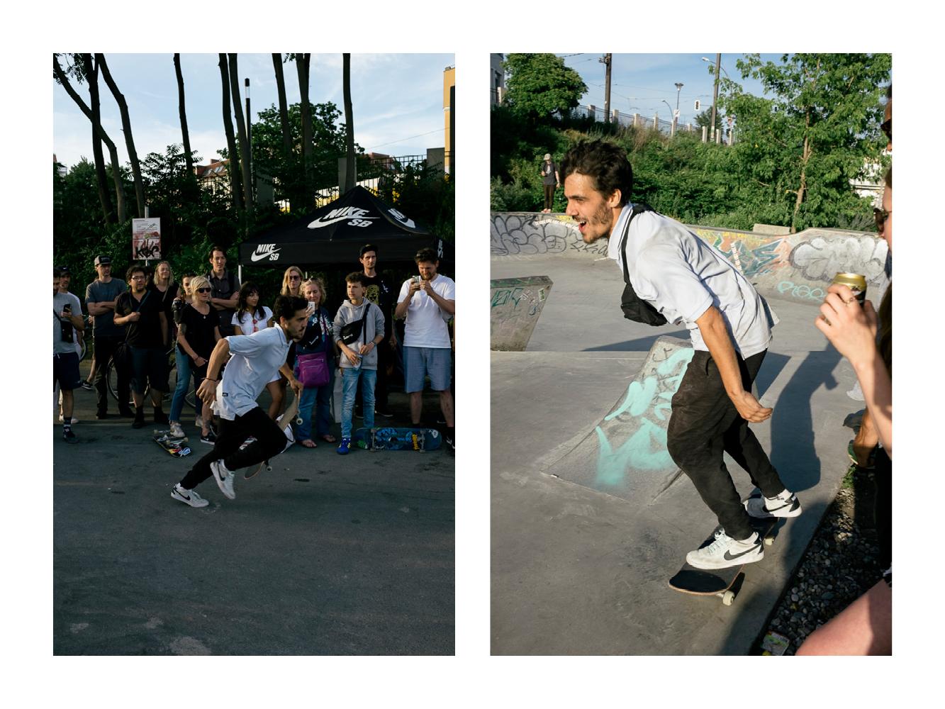 BILDER_PLACE_Nike_goskateboardingday_2017_auswahl21