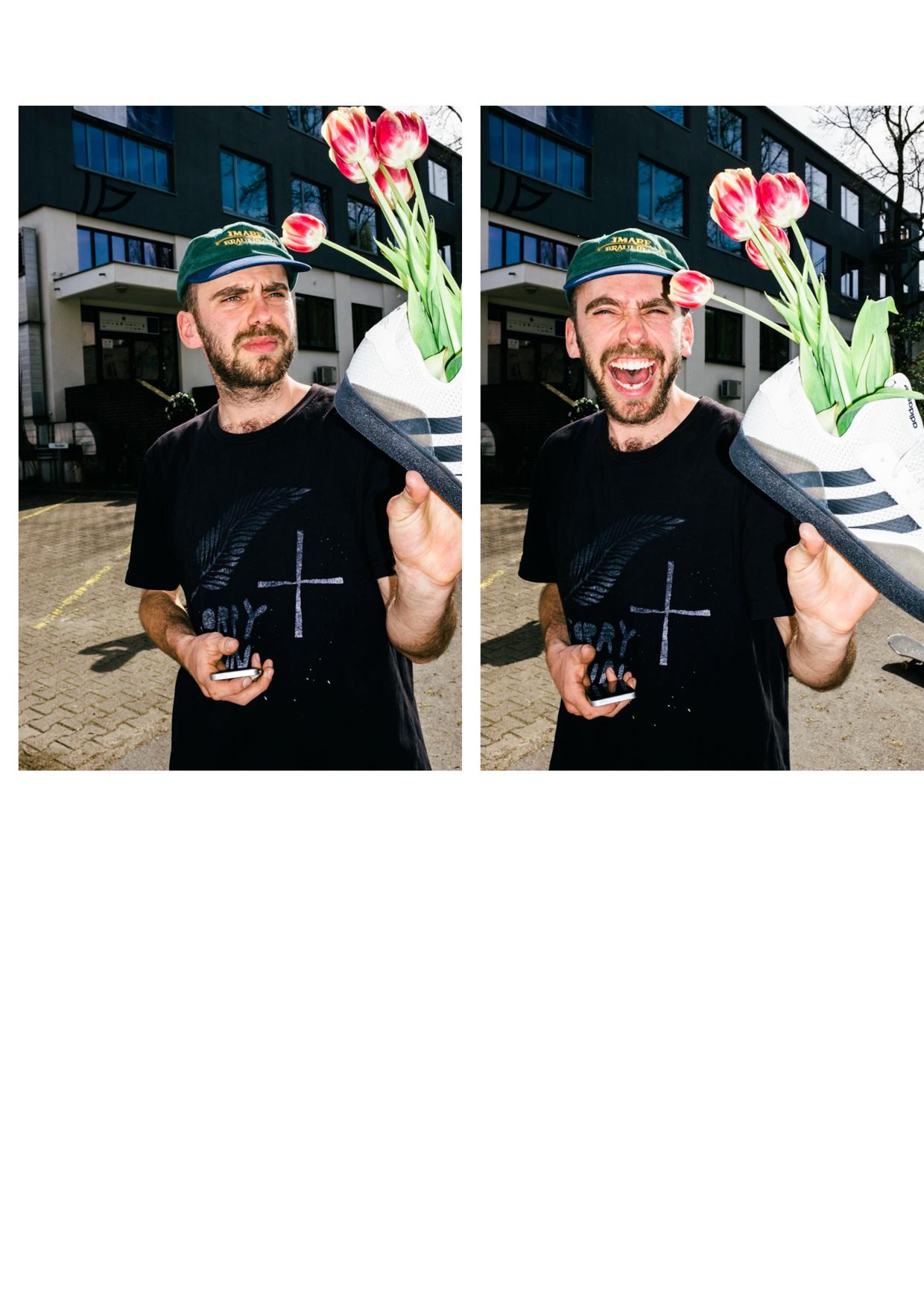BILDER_place_adidas_recap5