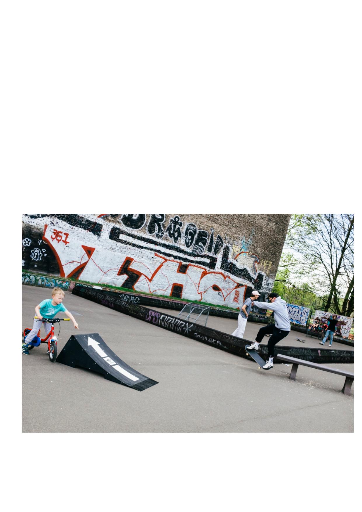 BILDER_place_adidas_recap9
