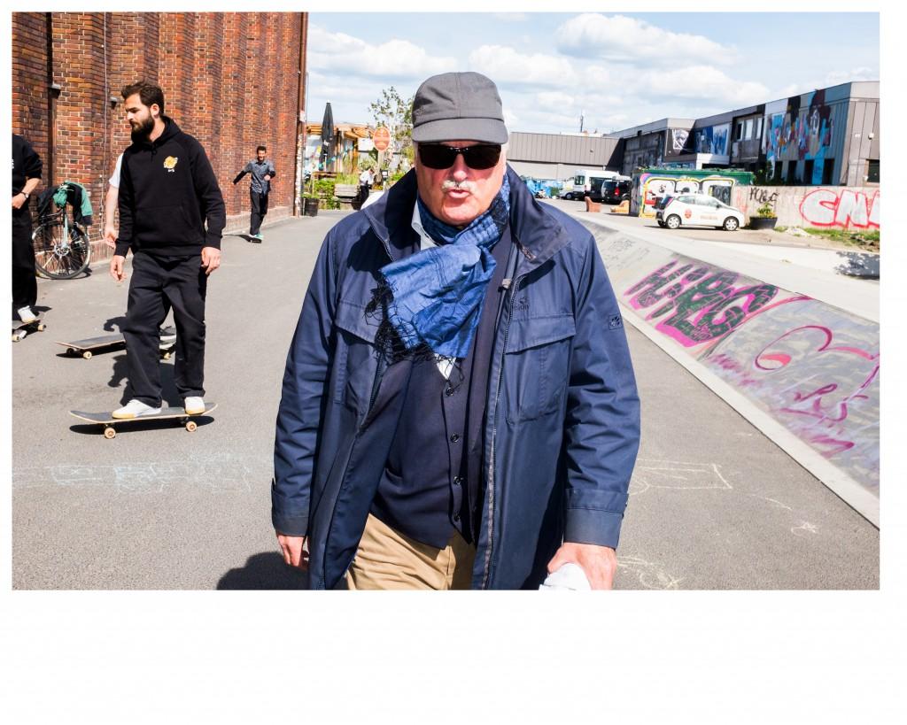 BILDER_NIKE_JANOSKI_BERLIN_MAI_2019_place27