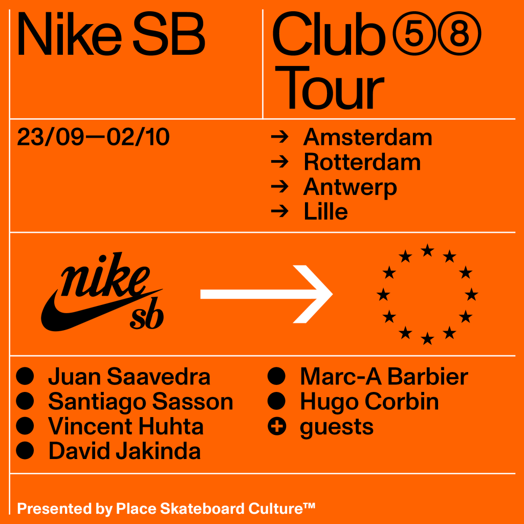 Place_Club58Tour_Flyer